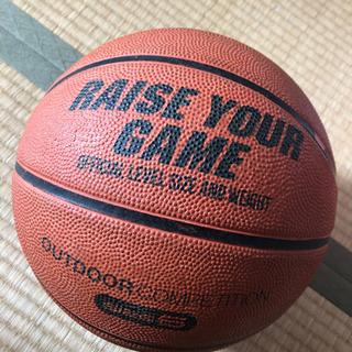 バスケットボール 6号