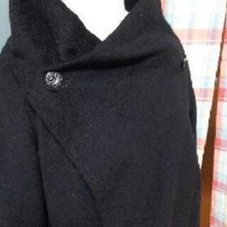 ☆無印良品のコート