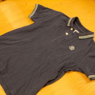 子ども用 夏服 8点セット 男の子 130サイズ - 板橋区