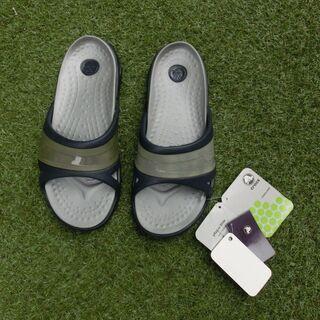 crocs slipper クロックス スリッパ メンズ …