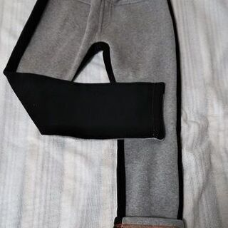 交渉中★未使用ズボン② 130cm