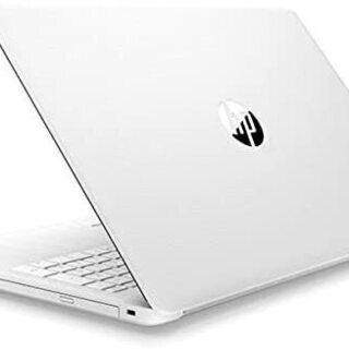 【フルHD液晶】HP 15-db0000 8GB 大容量1TB HDD