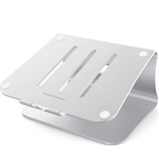 Spinido アルミ MacBook/SONY/SAMS…