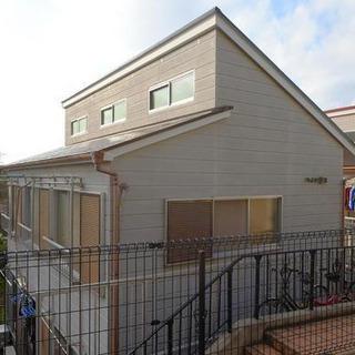 初期費用なんと5万円!! 東横線白楽駅徒歩2分♪ さらに10月末...