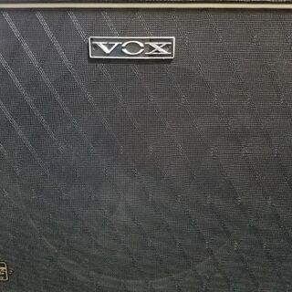 Vox Night Train NT15C1 - 楽器