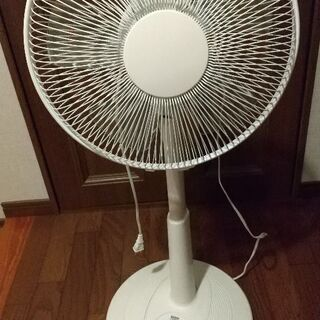 扇風機 ジャンク