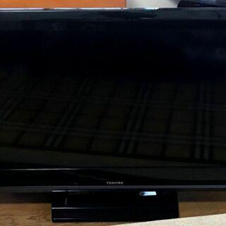★値下げしました★東芝 TOSHIBA REGZA 液晶テレビ ...