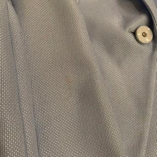 レディース   スーツ - 服/ファッション