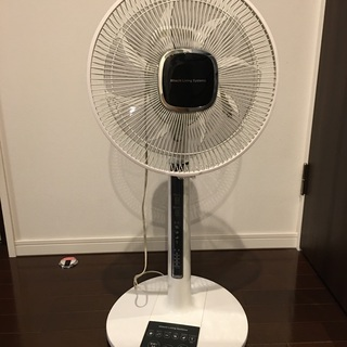 Hitachi 扇風機