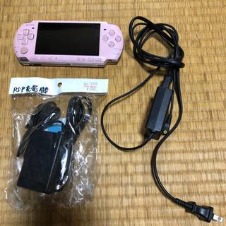 PSP-3000ソフト12コセット🎮