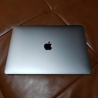 美品Macbook Pro 13インチ, 3.1GHZ Inte...
