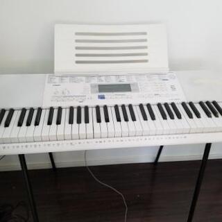 電子ピアノ 取引先決定しました。