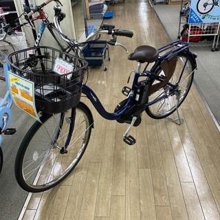 電動アシスト自転車【管理番号1725】