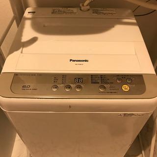 受付再開!27日(日)限定!洗濯機無料!
