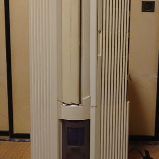 【お取引中】TOYOTOMI 窓用エアコン TIW-A18DSE...