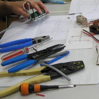 電気工事士2種技術試験