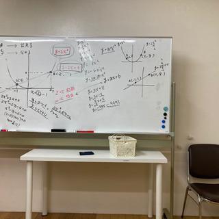 中学生の数学 生徒募集 新都心 古島駅