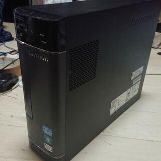 【デスクトップPC】ゲーミング用PCの引退品、VALORANTや...