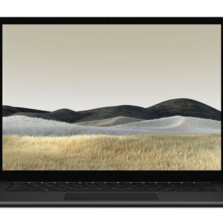 Surface Laptop 3 15インチ VFL-00039...