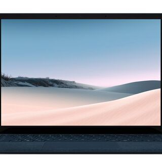 Surface Laptop 3 13.5インチ VGS-000...
