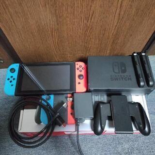 早いもの勝ち! Nintendo Switch Joy-Con ...