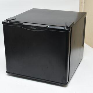ミニ冷蔵庫 17リットル型