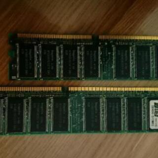BUFFALO デスクトップPC用増設メモリ (DDR40…