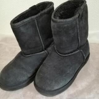 【(美品&新品)レディース靴特集】スニーカー・ブーツ・ヒール・ビ...