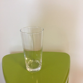 グラス 10個
