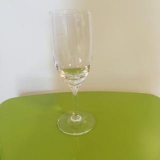 シャンパングラス 7個