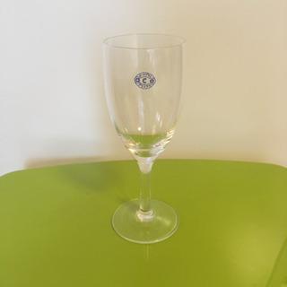 ワイングラス 13個