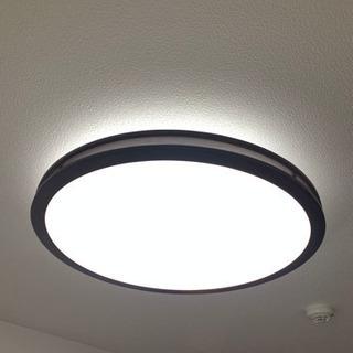 照明 シーリングライト 12畳用 NEC