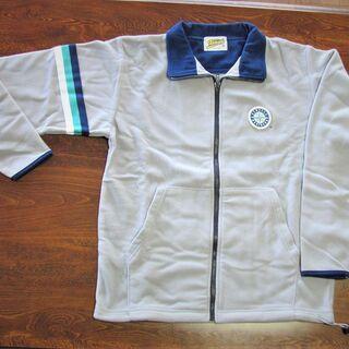ジャケット シアトル・マリナーズとキリンのコラボ(非売品)
