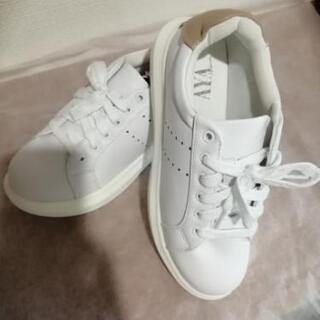 【(美品&新品)レディース靴特集】 スニーカー・ブーツ・ヒ…