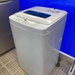 11/1🐬Haier/ハイアール 洗濯機 JW-K42M-W 2...