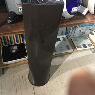 JH00921 プラズマクラスター SHARP