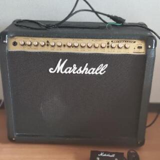 Marshall マーシャル VALUESTATE VS100