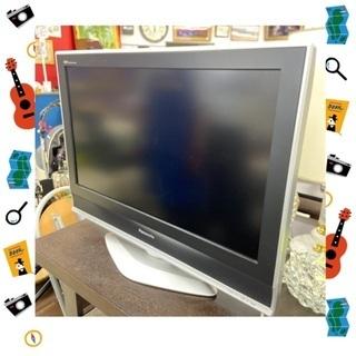 📺Panasonic/パナソニック テレビ TH-32LX70 ...