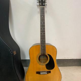 中古 Silver max W300 ギター