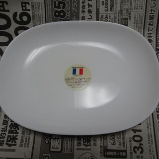 ヤマザキ パンまつりの皿 各種