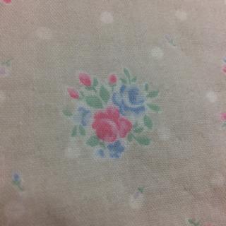 トッポンチーノ 赤ちゃん布団 抱っこ - 下関市
