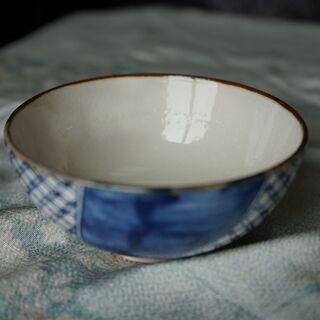 茶碗5膳(翠泉)