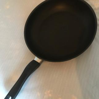 27-28 cm フライパン