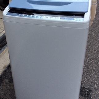 【RKGSE-368】特価!日立/全自動洗濯機 ビートウォッシュ...
