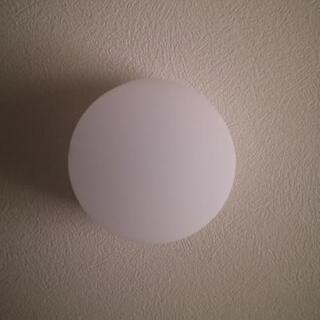 アイリスオーヤマ LED小型シーリングライト