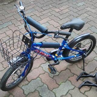 お買い得!!幼児用あさひ自転車 16インチ