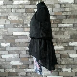 ワンピース リエンダ - 服/ファッション