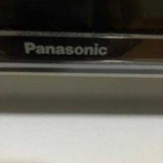 パナソニック4K 43インチお譲りします。