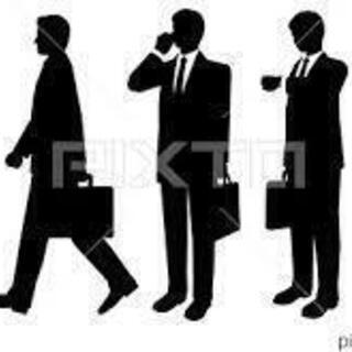 【限定求人】面接1回!安定企業で営業のキャリア積みませんか?