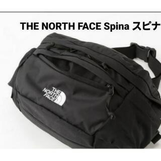 【新品・未開封】スピナ Spina THE NORTH FACE